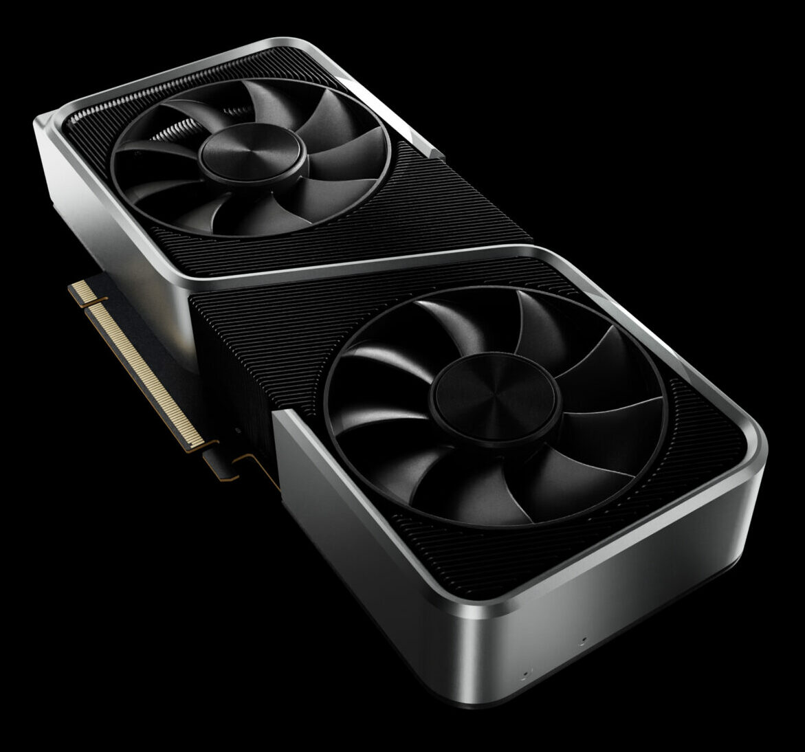 geforce-rtx-3060-ti-product-gallery-full-screen-3840-3-bl
