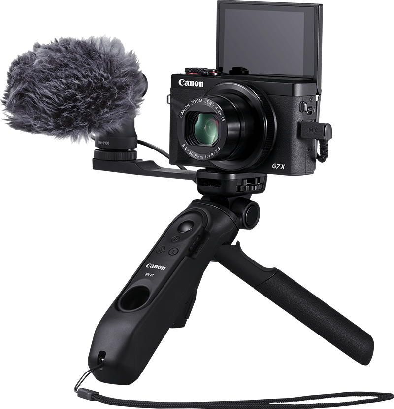 tripod-grip-hg-100tbr-tri-thefront-body-bre1-front-g7xmkiii-plate_800x311_32323223230111